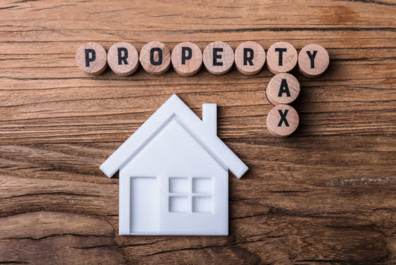 Home movers to be given more time to recover property tax