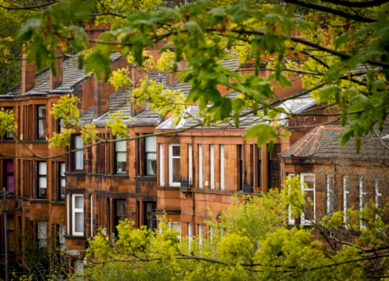 Conveyancing solicitors – what are they and what do they do?